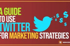 A-GUIDE-TO-USE-TWITTER-FOR-MARKETING-STRATEGIES