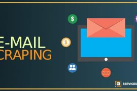 EMAIL-SCRAPPING