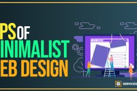 Essential-tips-of-Minimalist-Web-Design