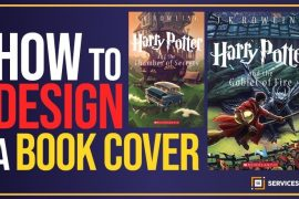 How-to-design-a-book-cover