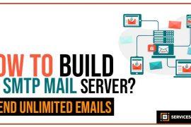 How-to-set-up-a-free-SMTP-server-using-postal