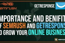 semrush-and-getresponse-min
