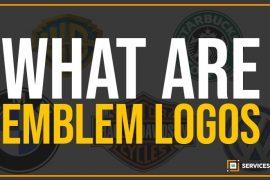 Emblem-Logos
