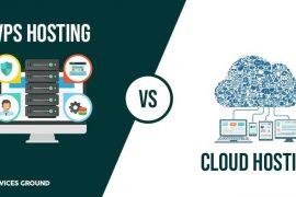 Vps-Hosting-vs-Cloud-Hosting