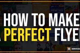 how-to-make-a-perfect-flyer
