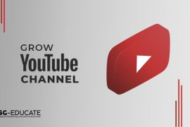 how to start youtube channel for beginners
